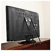 Dreambaby Flat Screen TV Saver