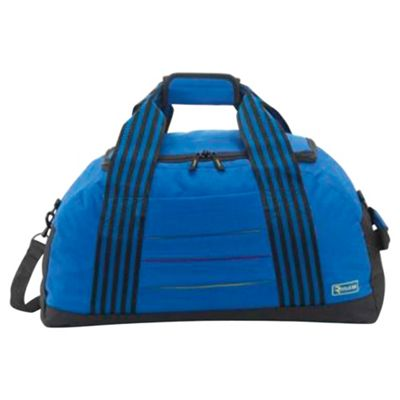 Revelation by Antler Freerunner Holdall, Blue Small
