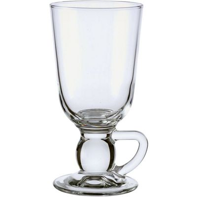 Luminarc Irish-Coffee Glass 24cl
