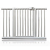 Bettacare Easy Fit Gate With Two 12.9cm Exensions