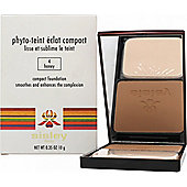 Sisley Phyto-Teint Eclat Compact Foundation 10g - 04 Honey