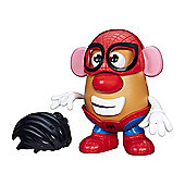 Mr. Potato Head Marvel Classic Spider-Man and Peter Parker