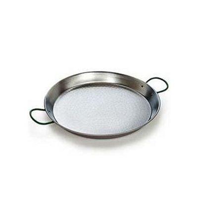 Paella Pan 30cm - (4 people)