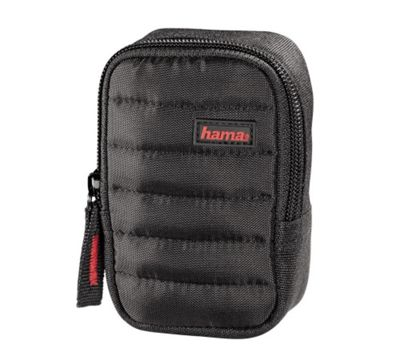 Hama Syscase Camera Bag, 60G, black