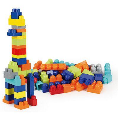 Build Me up Bag of Bricks