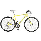 Falcon Traffic 700c Alloy Hybrid Bike