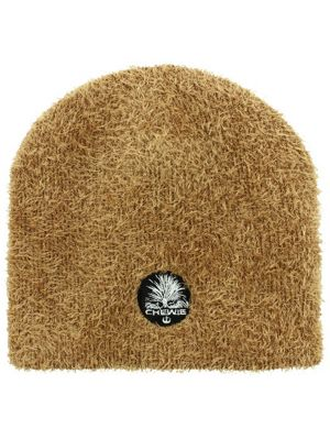 Star Wars Chewbacca Woolly Brown Beanie