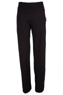 Mountain Warehouse Tranquility Womens Yoga Pants ( Size: 18 )