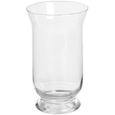 Buy Hill Interiors Hurricane Vase Large From Our Vases Bowls