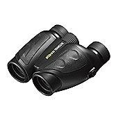Nikon Travelite VI 12x25 CF Binoculars