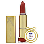 Max Factor Colour Elixir Ls 825 Pink Brandy
