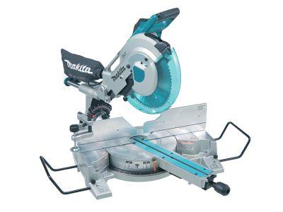 Makita LS1216X1 305mm Mitre Saw With Table 1650 Watt 110 Volt