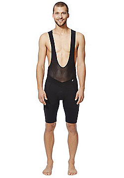 F&F Active Cycling All In One - Black