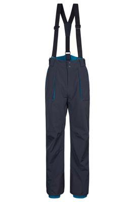 Mountain Warehouse Spectrum Extreme Mens Ski Pants ( Size: M )