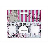 Candy Kitten Lola May False Lashes