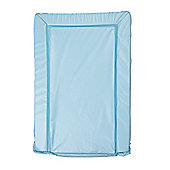 Safetots Padded Changing Mat Sky Blue