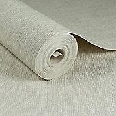 Boutique Linen Tessuto Wallpaper 102457-master