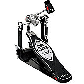 Tama Iron Cobra HP900PN Power Glide Single Bass Drum Pedal