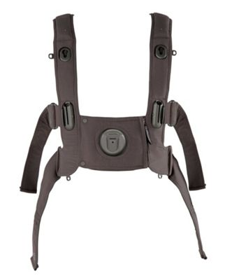 Mamas & Papas - Morph Additional Harness - S/M