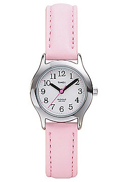 Timex Indiglo Ladies Watch - T79081
