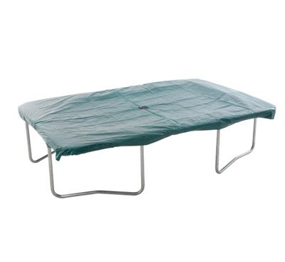 Skyhigh 7ft x 10ft Rectangular Tie on Trampoline Cover