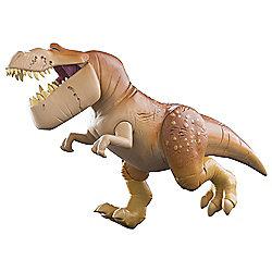 Disney Pixar The Good Dinosaur Galloping Butch