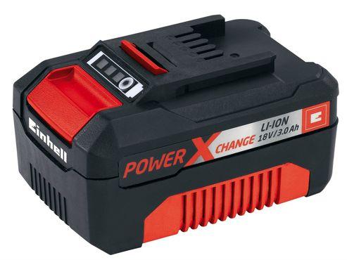 Einhell PX-BAT3 Power X Change Battery 18 Volt 3.0Ah Li-Ion