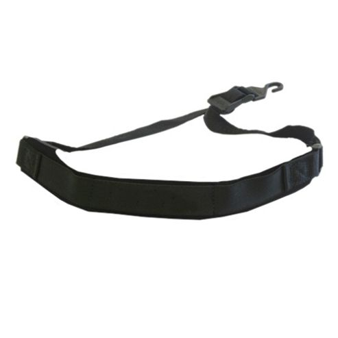 Saxophone Sling with large neoprene neck pad