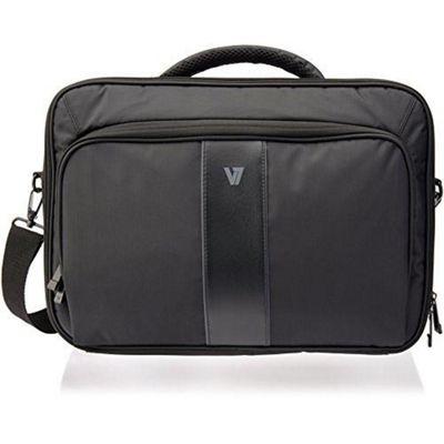 V7 Professional II Frontloader Notebook Case 16