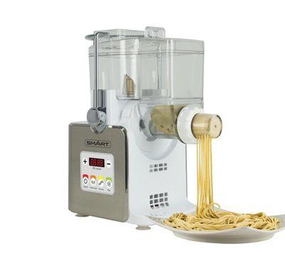 SMART Pasta Maker