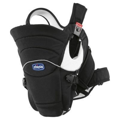 Chicco You&Me Physio Carrier Uranus