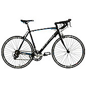 British Eagle Phantom 700c Alloy Road Bike