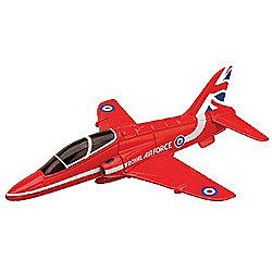 Corgi Showcase RAF Red Arrows