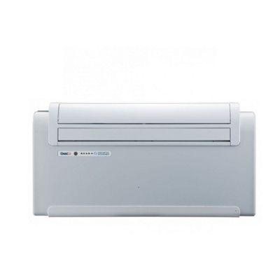 Olimpia Splendid 12HPR Air conditioner