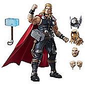 Marvel Legends Thor 12 Inch Figure