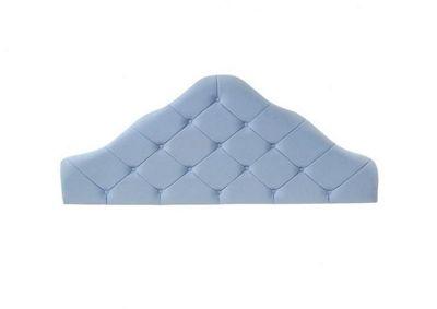 Kozeesleep Queen Ann Upholstered Headboard - Double