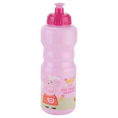 Peppa Pig Bottle
