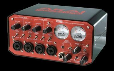 Akai EIE Electromusic Interface Expander