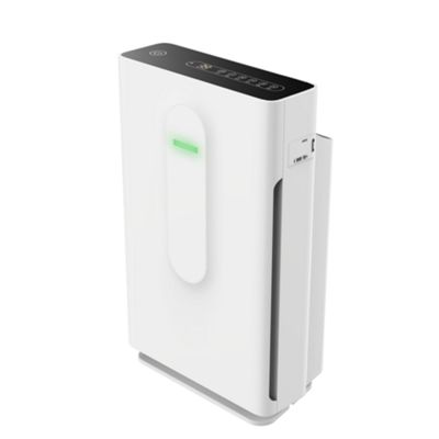electriQ EAP500HC 5 Stages Air Purifier with HEPA Filter