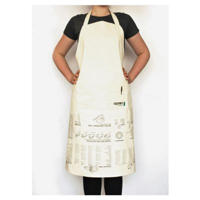 Suck Uk Apron Guide