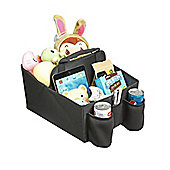 BabyDan Car Caddy Organizer