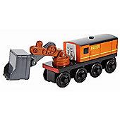 Thomas & Friends Wooden Railway Marion