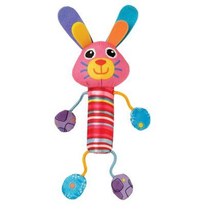 Lamaze Cheery Chime Bunny