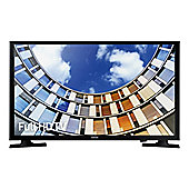 Samsung UEM5000  Inch  Full HD 1080p  LED TV - Black