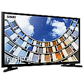 Samsung UE32M5000 32 Inch  Full HD 1080p  LED TV