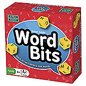 Word Bits Card Game