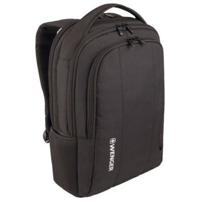 Wenger 600634 Surge 15.6 inch Laptop Backpack