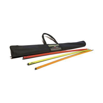 Precision Training Spare Bag (for Boundary Poles)