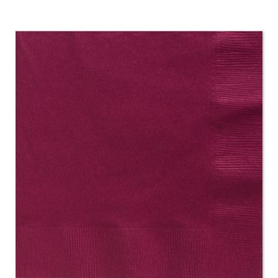 Paper Luncheon Napkins 3ply