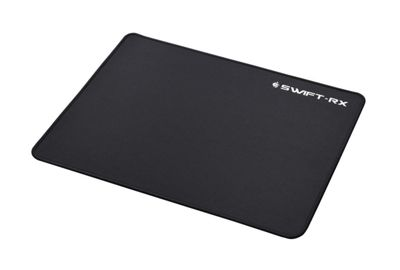 Cooler Master Swift-RX Small Gaming Mouse Pad - Black